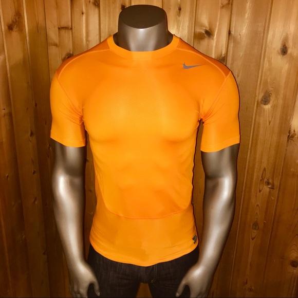 11ccd171 Nike Shirts   Nwt Drifit Upf 40 Mens Xl Workout Shirt   Poshmark